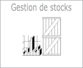 Les-stocks