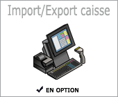 import-export-caisse